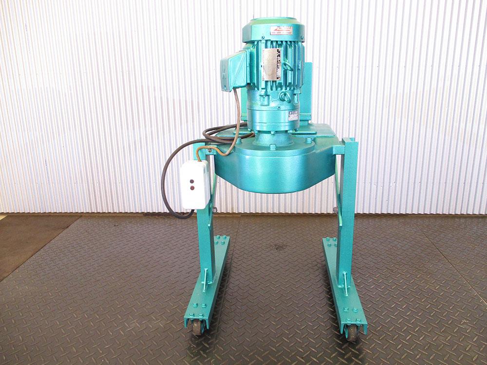 中古機械、工作機械、スクラップカッター、静岡県、磐田市
