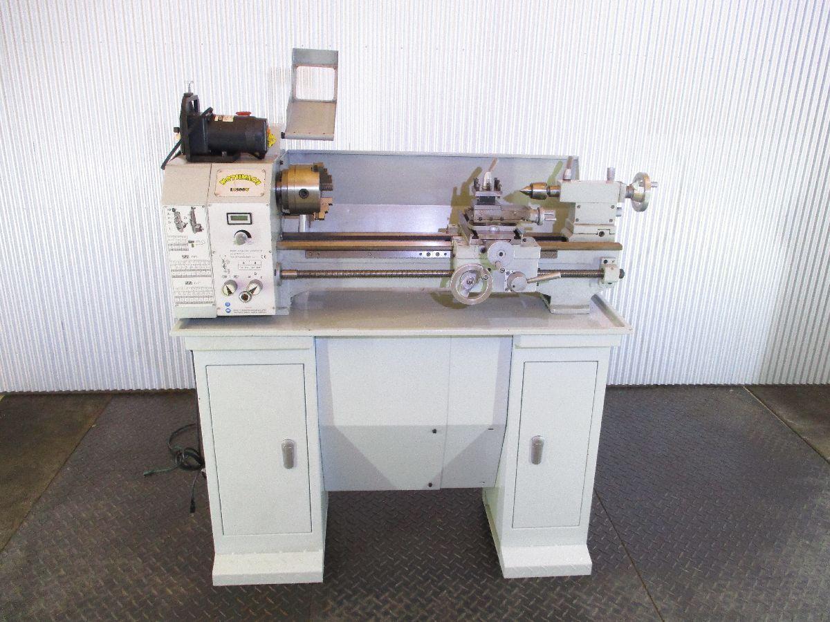 工作機械、中古機械、卓上旋盤、現地確認可能、静岡県
