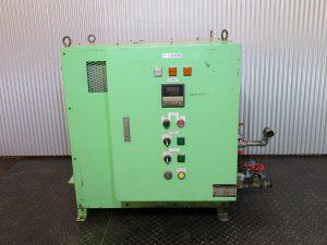 中古機械 調温機